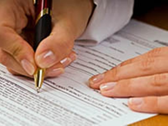 Сколько времени можно жить без регистрации?