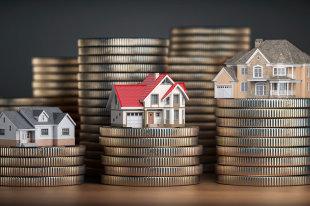 Банки поднимают ипотечные ставки