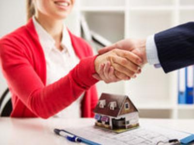 В ноябре Росреестр начнет собирать единую базу недвижимости