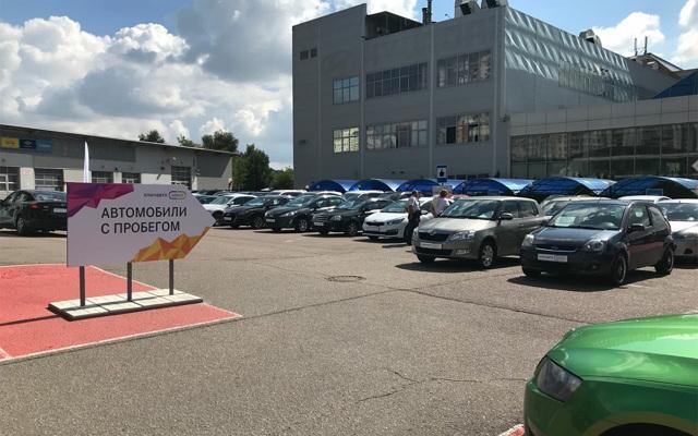 Средняя цена предложения вторички более всего выросла в Кабардино-Балкарии