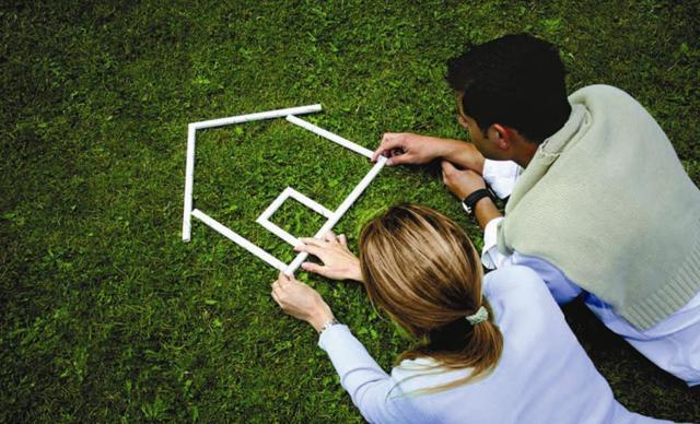Льготную ставку ипотеки для многодетных семей продлят на весь срок кредитования
