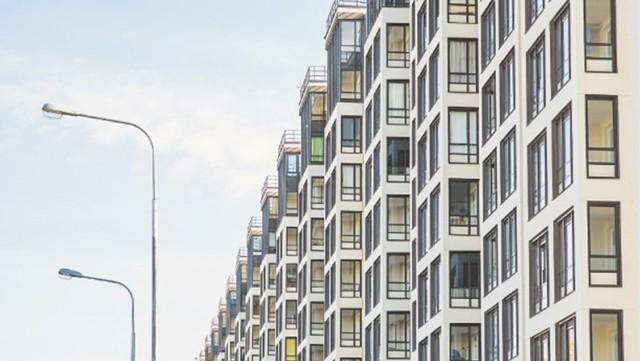Минстрой представил список требований для продажи жилья без эскроу-счетов