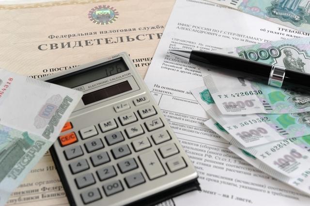 Из-за нового закона о дачниках может вырасти земельный налог