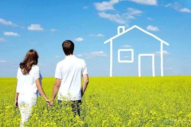 До конца 2021 года правительство представит новые льготы по ипотеке