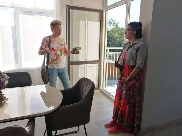 Более трети потенциальных покупателей ожидает удешевления жилья