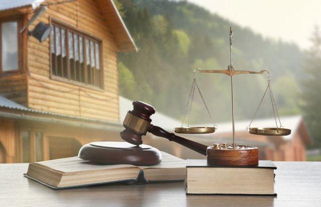 Предложение: легализовать все безопасные самострои