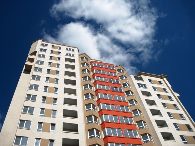 9 из 10 проектов на загородном рынке Москвы относится к эконом-классу